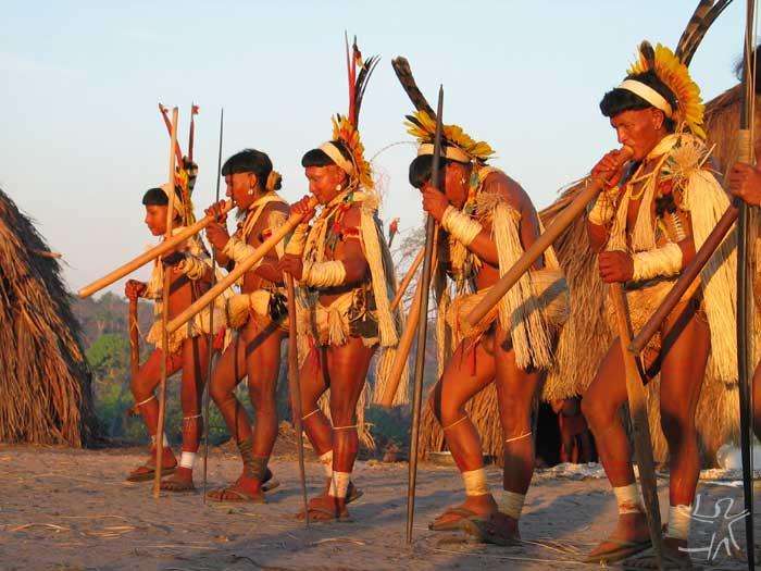 Как индейцы трахаются в племенах, порно фото домашнее г пермь