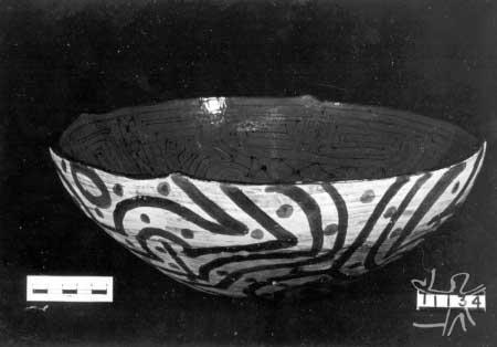 Fotos: Arquivo do ISA, 1956