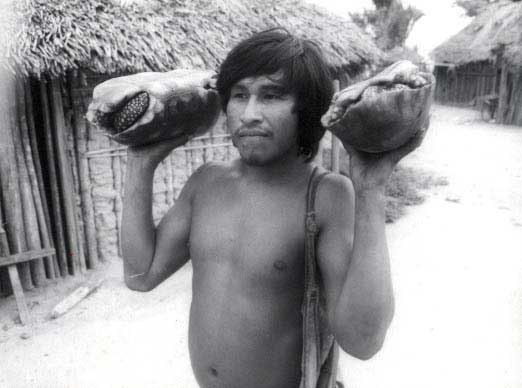 Foto: André Toral,1982