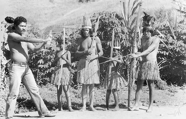 A fazenda do padre correia impulsionando a criação da colônia agrícola de petrópolis 9