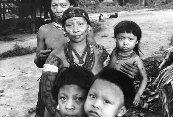 Foto: Yves Billon,1971.