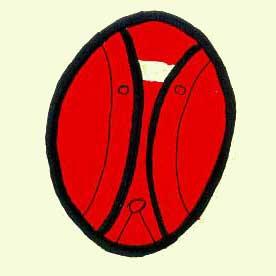 Nunitão. Desenho: Odil Apacano