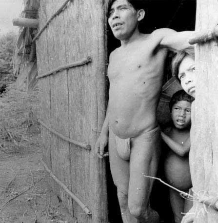 Foto: Marcos Santilli/Editora Abril, 1976