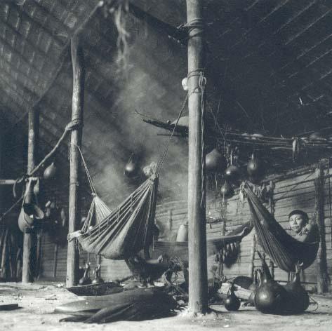 Foto: René Fuerst, 1961.