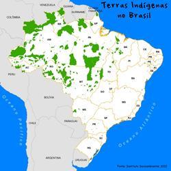 terras_indigenas2peq