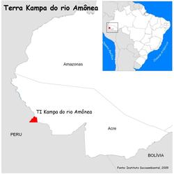 kampa_rio_amonea3peq