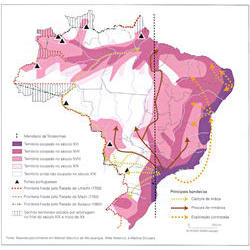 atlas_do_brasil_pg33.expansão