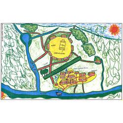 geografia_indigena_des_napiku_ikpeng_pg35