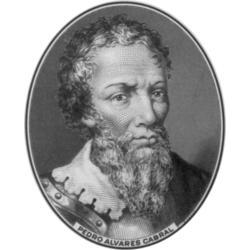 Pedro_Álvares_Cabral_-_steel_engraving_by_American_Bank_Note_Company
