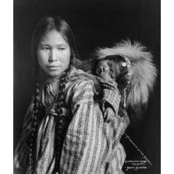 mulher e criança inut.1912.peq