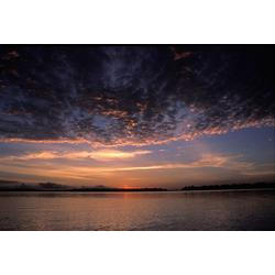 REBIO do Lago Piratuba (AP) 2000  / ROBERTO LINSKER/www.terravirgem.com.br