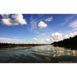 iriri_river_midlle_land_2007.JPG