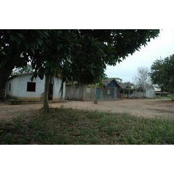 PARNA da Amazônia (AM/PA) 2005  / Maurício Torres