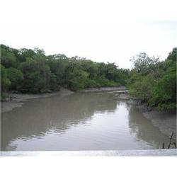 Acesso ao Rio Caete.jpg