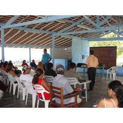 Reuniao_ConsultorPNUD_Plano de Manejo_DEz2009.JPG