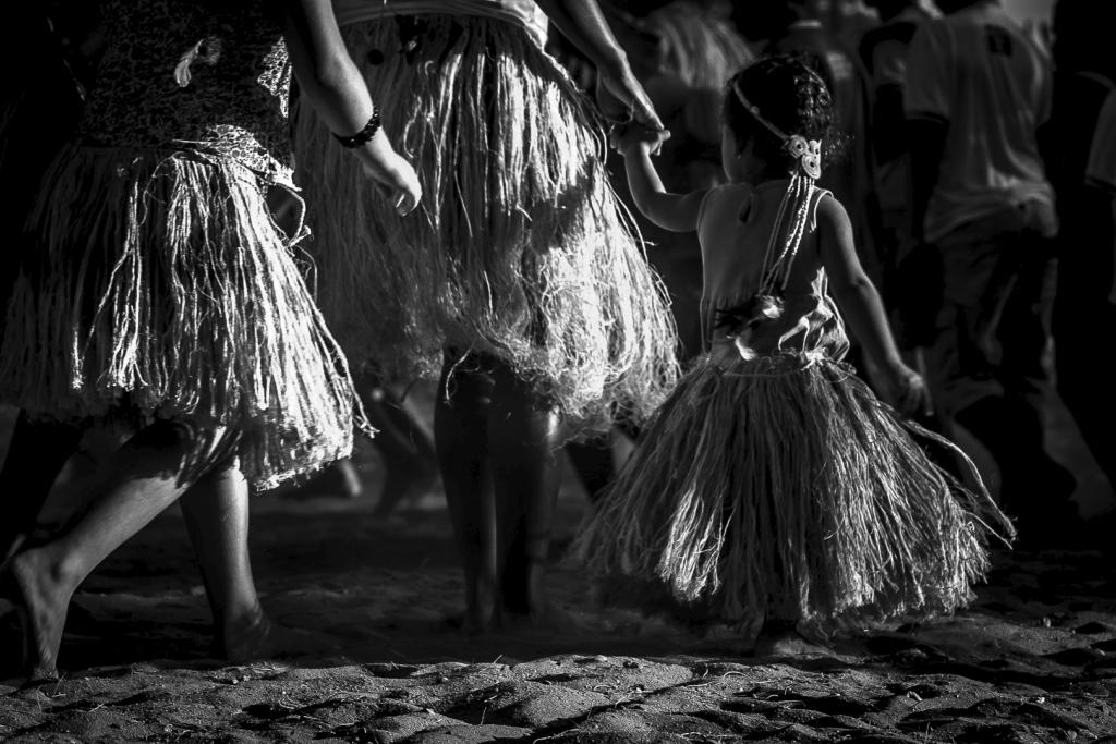 Foto: Peterson Azevedo, 2013.