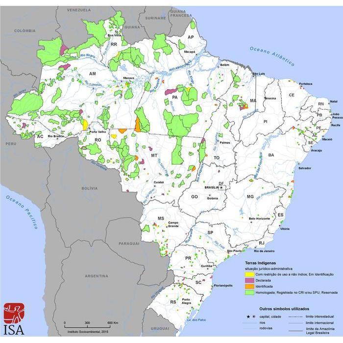 mapa_TI_brasil_2015_A4_2
